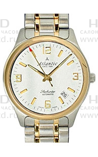 Atlantic Seahunter 70756.43.25