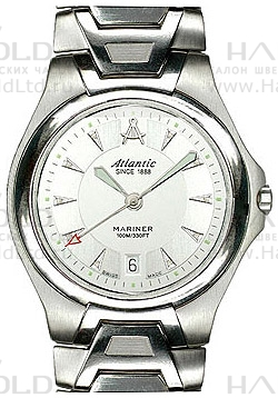 Atlantic Mariner Classic 80365.41.21