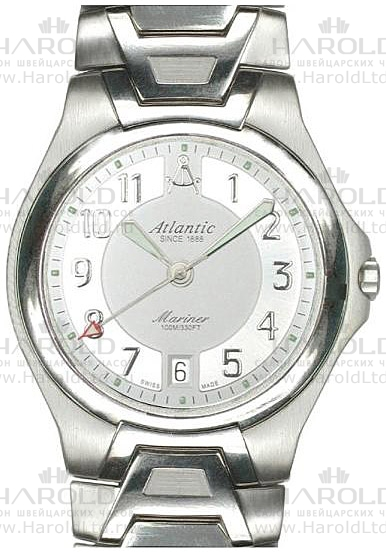 Atlantic Mariner Classic 80365.41.23