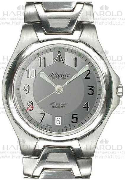 Atlantic Mariner Classic 80365.41.43