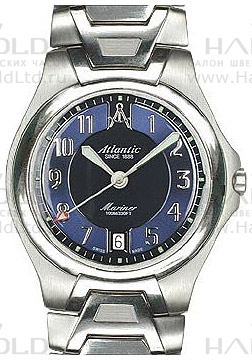 Atlantic Mariner Classic 80365.41.53
