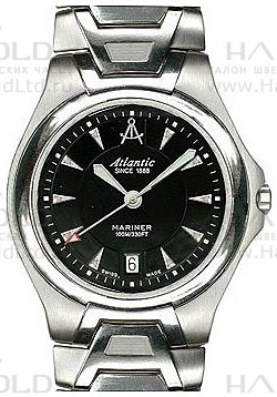 Atlantic Mariner Classic 80365.41.61