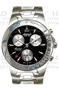 Atlantic Mariner Chrono 80467.41.62