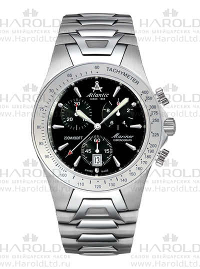 Atlantic Mariner%20chrono 80475.41.61