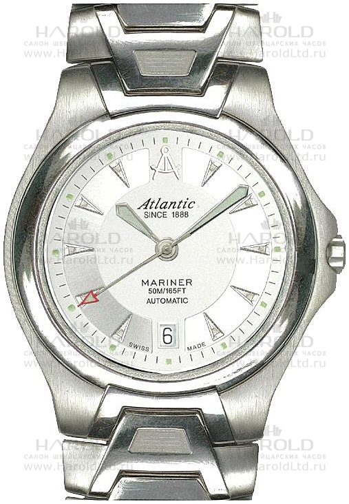 Atlantic Mariner Classic 80755.41.21