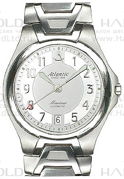 Atlantic Mariner Classic 80755.41.23