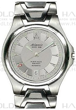 Atlantic Mariner Classic 80755.41.41