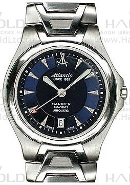 Atlantic Mariner Classic 80755.41.51