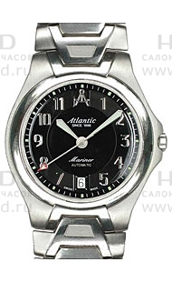 Atlantic Mariner Classic 80755.41.63