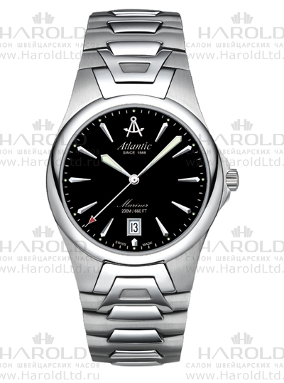 Atlantic Mariner Classic 80775.41.61