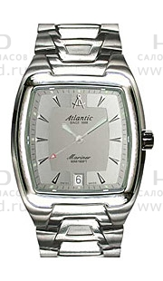 Atlantic Mariner Barrel 81355.41.41