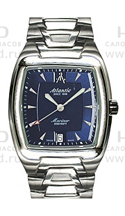 Atlantic Mariner Barrel 81355.41.51