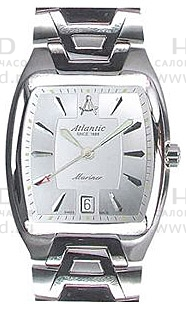 Atlantic Mariner Barrel 81356.41.21