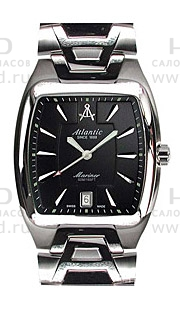 Atlantic Mariner%20barrel 81356.41.61