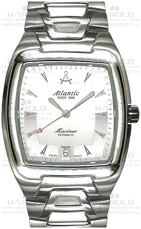 Atlantic Mariner Barrel 81755.41.21