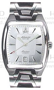 Atlantic Mariner Barrel 81756.41.21
