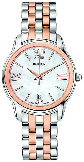 Balmain Miss Balmain Dream B1898.33.82