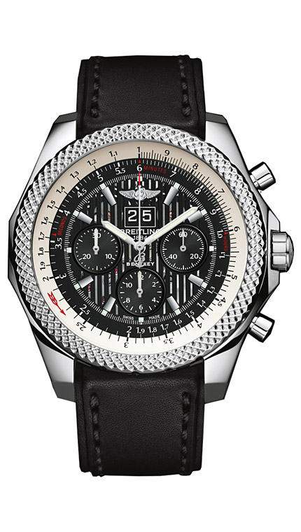 Breitling Bentley 6.75 A4436412-BC77-478X