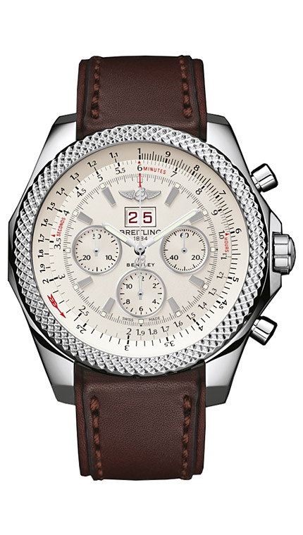 Breitling Bentley 6.75 A4436412-G679-479X
