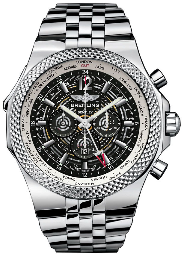 Breitling Bentley%20gmt A4736212-BC76-998A