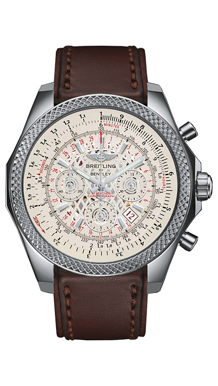 Breitling Bentley%20b06 AB061112-G768-479X