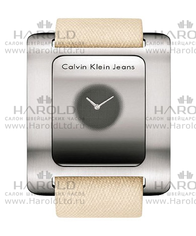 Calvin Klein cKJ Reflection K3715630