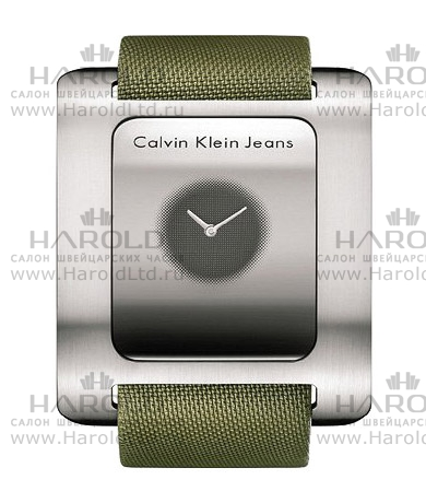 Calvin Klein ckj reflection K3715679