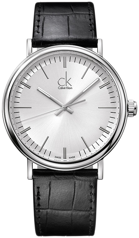 Calvin Klein cK Surround K3W211C6