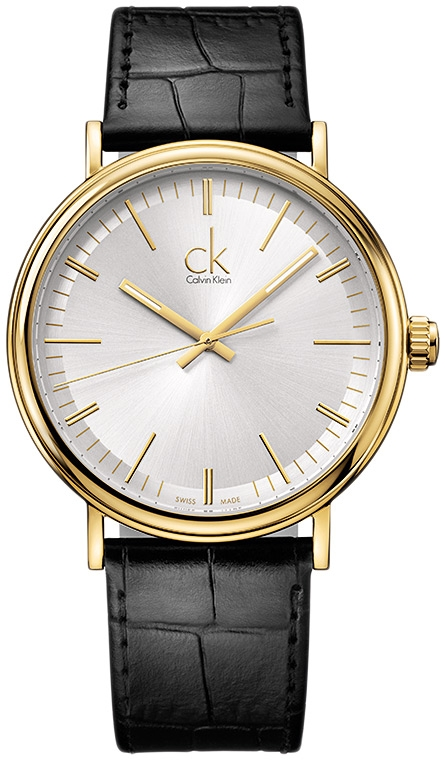 Calvin Klein cK Surround K3W215C6