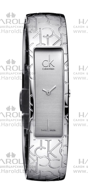 Calvin Klein cK Element K5024126
