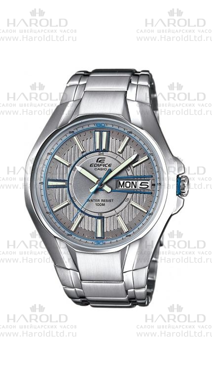 Casio Edifice EF-133D-7A