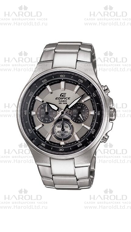 Casio Edifice EF-562D-7A