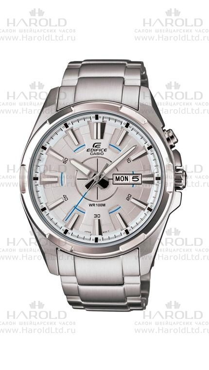 Casio Edifice EFR-102D-7A