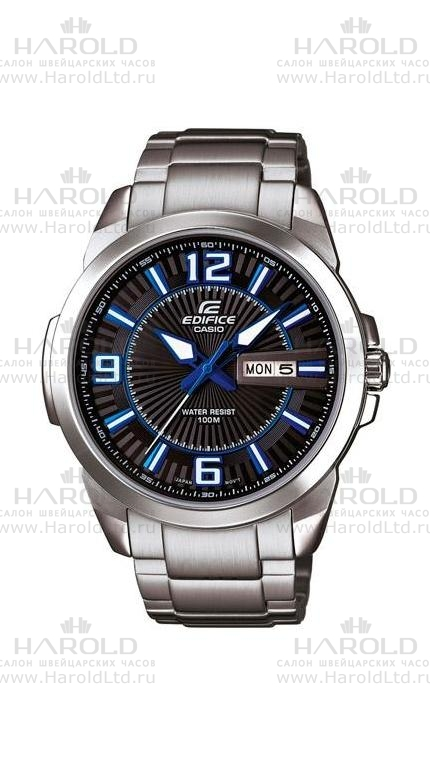 Casio Edifice EFR-103D-1A2