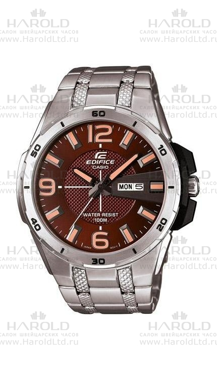 Casio Edifice EFR-104D-5A