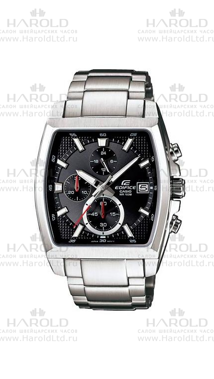 Casio Edifice EFR-524D-1A