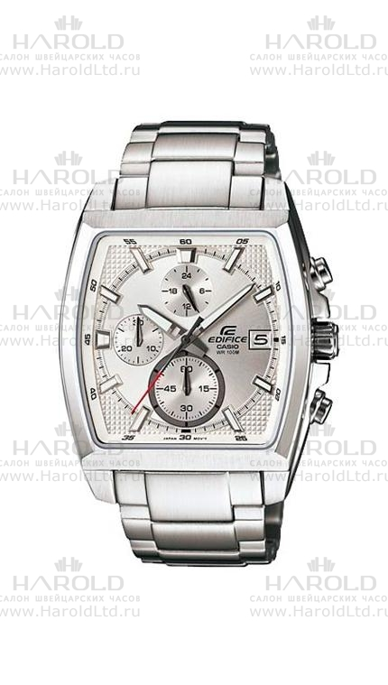 Casio Edifice EFR-524D-7A