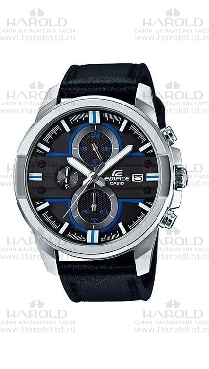 Casio Edifice EFR-543L-1A