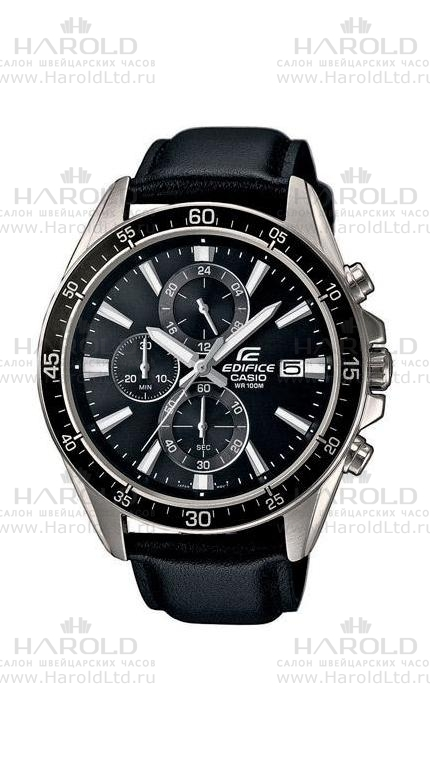 Casio Edifice EFR-546L-1A