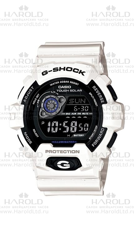 Casio G-Shock GR-8900A-7E
