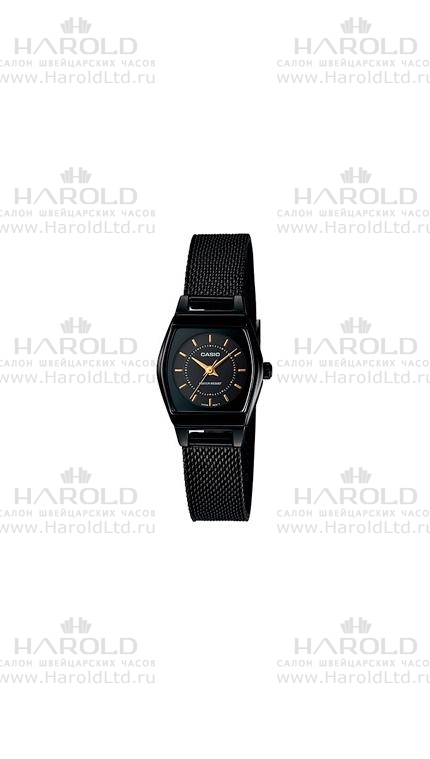 Casio Standart Analogue LTP-1364BD-1A