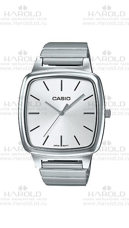 Casio Standart%20analogue LTP-E117D-7A