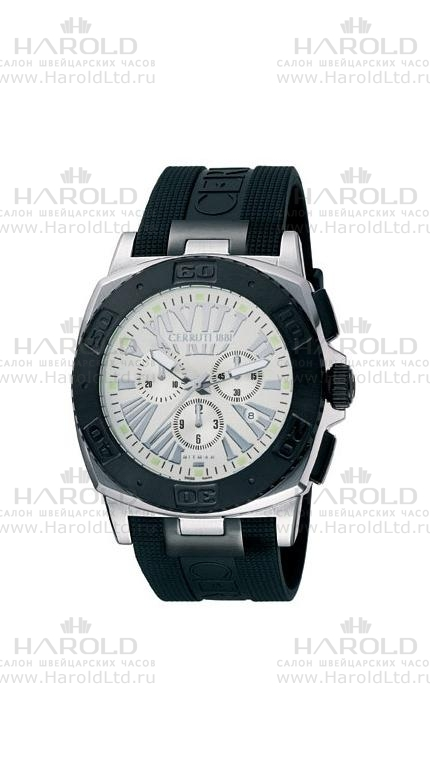 Cerruti 1881 Hitman CT100171X05