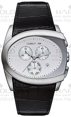 Cerruti 1881 Icon CT63141X103035