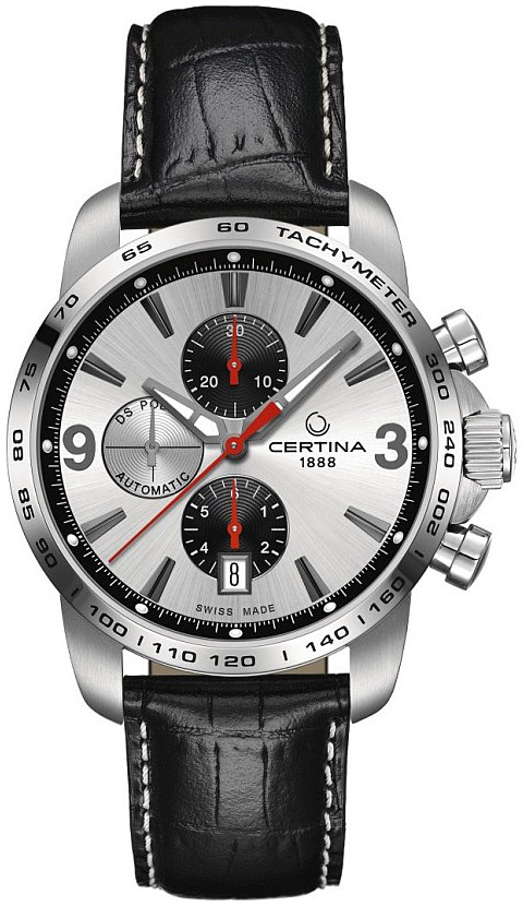Certina DS Podium 001.427.16.037.01