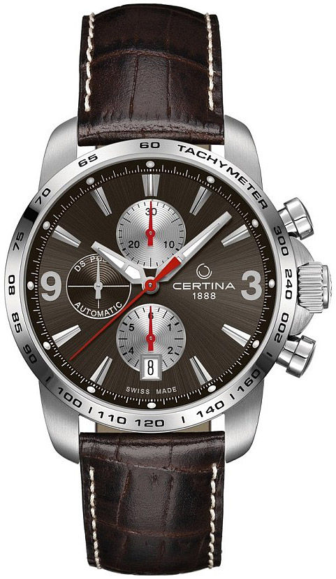 Certina DS Podium 001.427.16.297.00