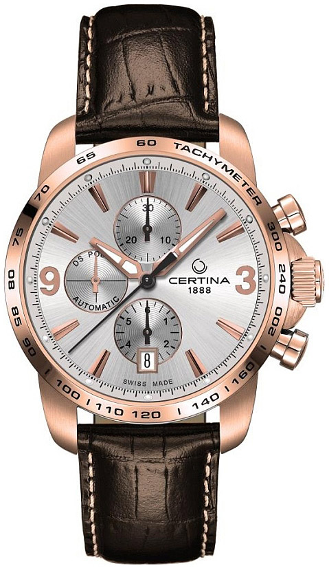 Certina DS Podium 001.427.36.037.00