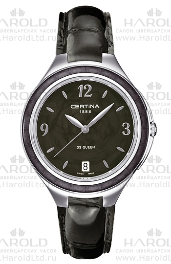 Certina DS Queen 018.210.16.057.00