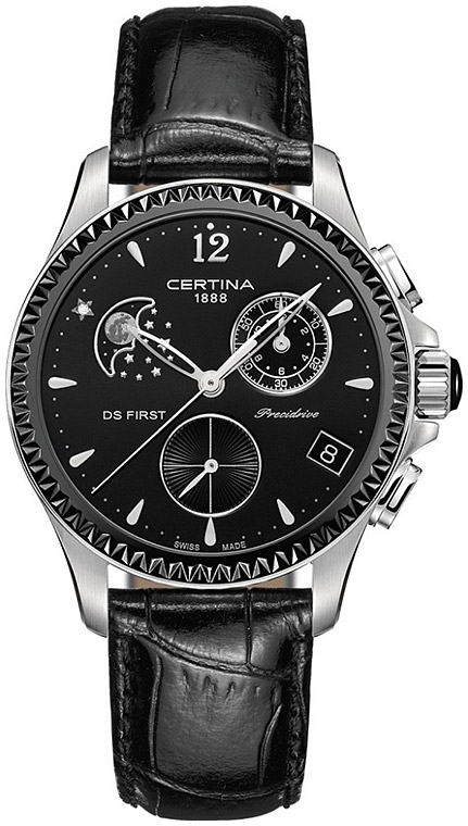 Certina DS First 030.250.16.056.00