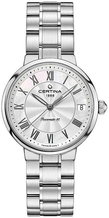 Certina DS Stella 031.207.11.113.00